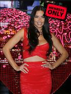 Celebrity Photo: Adriana Lima 1554x2048   1.2 mb Viewed 4 times @BestEyeCandy.com Added 30 days ago