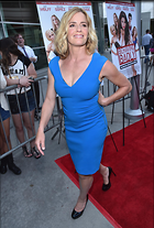 Celebrity Photo: Elisabeth Shue 2033x3000   501 kb Viewed 94 times @BestEyeCandy.com Added 29 days ago
