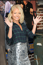 Celebrity Photo: Kelly Ripa 2100x3150   485 kb Viewed 19 times @BestEyeCandy.com Added 14 days ago