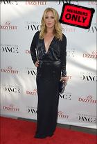 Celebrity Photo: Christina Applegate 2025x3000   1.2 mb Viewed 5 times @BestEyeCandy.com Added 161 days ago