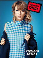 Celebrity Photo: Taylor Swift 1500x2000   2.1 mb Viewed 3 times @BestEyeCandy.com Added 6 days ago