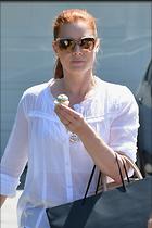 Celebrity Photo: Amy Adams 2400x3600   713 kb Viewed 21 times @BestEyeCandy.com Added 28 days ago