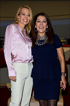Celebrity Photo: Marina Sirtis 681x1024   157 kb Viewed 54 times @BestEyeCandy.com Added 18 days ago