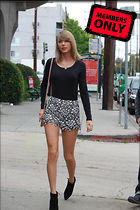 Celebrity Photo: Taylor Swift 2880x4320   1.1 mb Viewed 3 times @BestEyeCandy.com Added 8 days ago