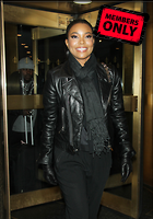 Celebrity Photo: Gabrielle Union 2601x3714   1.7 mb Viewed 0 times @BestEyeCandy.com Added 19 days ago