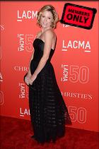 Celebrity Photo: Julie Bowen 3876x5832   4.6 mb Viewed 0 times @BestEyeCandy.com Added 97 days ago
