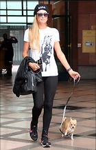 Celebrity Photo: Paris Hilton 2100x3268   950 kb Viewed 9 times @BestEyeCandy.com Added 18 days ago