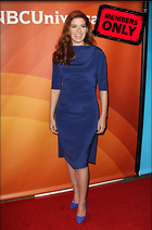 Celebrity Photo: Debra Messing 2400x3642   1,006 kb Viewed 1 time @BestEyeCandy.com Added 60 days ago
