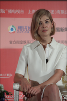Celebrity Photo: Rosamund Pike 2304x3456   857 kb Viewed 17 times @BestEyeCandy.com Added 26 days ago