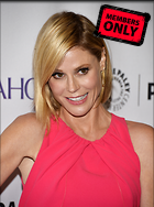 Celebrity Photo: Julie Bowen 3161x4247   2.5 mb Viewed 0 times @BestEyeCandy.com Added 10 days ago