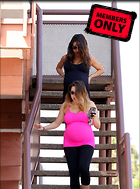 Celebrity Photo: Mila Kunis 1532x2069   1,046 kb Viewed 0 times @BestEyeCandy.com Added 34 days ago