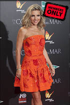 Celebrity Photo: Elsa Pataky 2000x3000   3.7 mb Viewed 0 times @BestEyeCandy.com Added 34 days ago