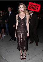 Celebrity Photo: Amber Heard 3296x4702   1.6 mb Viewed 2 times @BestEyeCandy.com Added 12 days ago