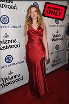 Celebrity Photo: Amber Heard 2016x3034   1.6 mb Viewed 3 times @BestEyeCandy.com Added 7 days ago