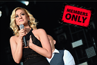 Celebrity Photo: Kellie Pickler 3000x1995   1.3 mb Viewed 0 times @BestEyeCandy.com Added 24 days ago