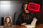 Celebrity Photo: Leah Remini 3600x2361   1.9 mb Viewed 1 time @BestEyeCandy.com Added 42 days ago