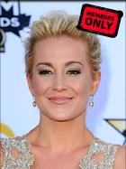 Celebrity Photo: Kellie Pickler 2400x3202   1.1 mb Viewed 0 times @BestEyeCandy.com Added 21 days ago