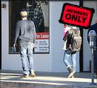 Celebrity Photo: Mila Kunis 3770x3405   2.3 mb Viewed 0 times @BestEyeCandy.com Added 13 days ago