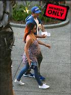 Celebrity Photo: Mila Kunis 2826x3768   2.6 mb Viewed 0 times @BestEyeCandy.com Added 13 days ago