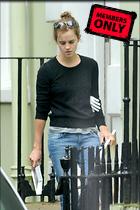 Celebrity Photo: Emma Watson 3456x5184   1.1 mb Viewed 2 times @BestEyeCandy.com Added 8 days ago