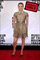 Celebrity Photo: Julianne Moore 3029x4466   5.4 mb Viewed 0 times @BestEyeCandy.com Added 44 hours ago
