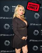 Celebrity Photo: Nicole Austin 2400x3071   1.4 mb Viewed 1 time @BestEyeCandy.com Added 100 days ago
