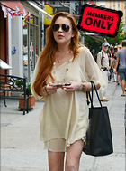 Celebrity Photo: Lindsay Lohan 2665x3600   1.4 mb Viewed 0 times @BestEyeCandy.com Added 33 hours ago