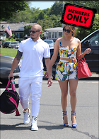 Celebrity Photo: Jennifer Lopez 1713x2400   1.2 mb Viewed 1 time @BestEyeCandy.com Added 4 days ago
