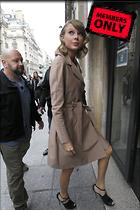 Celebrity Photo: Taylor Swift 3264x4896   1.7 mb Viewed 0 times @BestEyeCandy.com Added 7 days ago