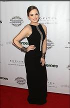 Celebrity Photo: Joanna Levesque 1941x3000   876 kb Viewed 71 times @BestEyeCandy.com Added 77 days ago