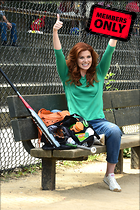 Celebrity Photo: Debra Messing 2400x3600   3.5 mb Viewed 0 times @BestEyeCandy.com Added 1 hours ago