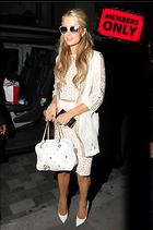Celebrity Photo: Paris Hilton 2091x3144   1.9 mb Viewed 2 times @BestEyeCandy.com Added 18 days ago