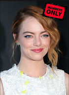 Celebrity Photo: Emma Stone 2191x3000   1.5 mb Viewed 0 times @BestEyeCandy.com Added 5 days ago