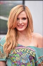 Celebrity Photo: Bella Thorne 2367x3576   705 kb Viewed 364 times @BestEyeCandy.com Added 53 days ago