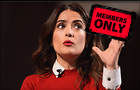 Celebrity Photo: Salma Hayek 2800x1791   1.2 mb Viewed 0 times @BestEyeCandy.com Added 3 days ago