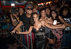 Celebrity Photo: Rosario Dawson 3000x2108   438 kb Viewed 66 times @BestEyeCandy.com Added 156 days ago