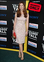 Celebrity Photo: Dana Delany 2268x3224   1.1 mb Viewed 6 times @BestEyeCandy.com Added 252 days ago