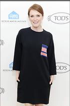 Celebrity Photo: Julianne Moore 2400x3600   380 kb Viewed 9 times @BestEyeCandy.com Added 17 days ago