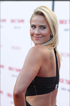 Celebrity Photo: Brittany Daniel 2184x3300   452 kb Viewed 73 times @BestEyeCandy.com Added 238 days ago