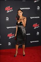 Celebrity Photo: Rosario Dawson 2880x4320   744 kb Viewed 56 times @BestEyeCandy.com Added 156 days ago
