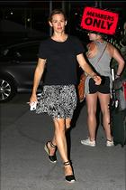 Celebrity Photo: Jennifer Garner 2134x3200   2.2 mb Viewed 0 times @BestEyeCandy.com Added 20 days ago