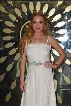Celebrity Photo: Lindsay Lohan 2108x3144   536 kb Viewed 61 times @BestEyeCandy.com Added 18 days ago
