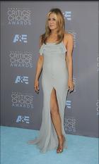Celebrity Photo: Jennifer Aniston 2365x3938   827 kb Viewed 613 times @BestEyeCandy.com Added 16 days ago