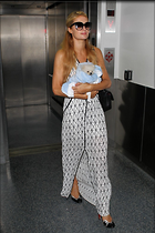 Celebrity Photo: Paris Hilton 666x1000   188 kb Viewed 17 times @BestEyeCandy.com Added 16 days ago