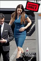 Celebrity Photo: Jessica Biel 2400x3600   1,093 kb Viewed 0 times @BestEyeCandy.com Added 5 days ago