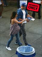 Celebrity Photo: Mila Kunis 2688x3585   2.1 mb Viewed 0 times @BestEyeCandy.com Added 13 days ago