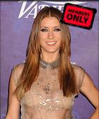 Celebrity Photo: Kate Walsh 2550x3069   1.6 mb Viewed 2 times @BestEyeCandy.com Added 6 days ago