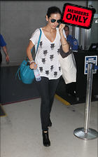 Celebrity Photo: Camilla Belle 2088x3337   1.7 mb Viewed 0 times @BestEyeCandy.com Added 4 days ago