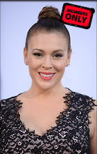 Celebrity Photo: Alyssa Milano 2861x4509   1.8 mb Viewed 1 time @BestEyeCandy.com Added 67 days ago