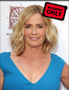 Celebrity Photo: Elisabeth Shue 2088x2716   1.1 mb Viewed 2 times @BestEyeCandy.com Added 204 days ago